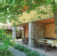 Глиняна хата